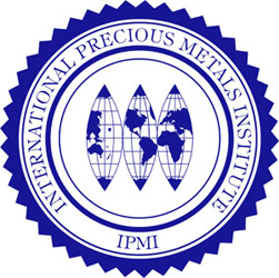 Mitgliedschaft IPMI