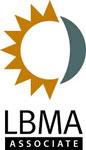 Mitgliedschaft LBMA