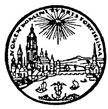 Mitgliedschaft Frankfurter Numismatische Gesellschaft