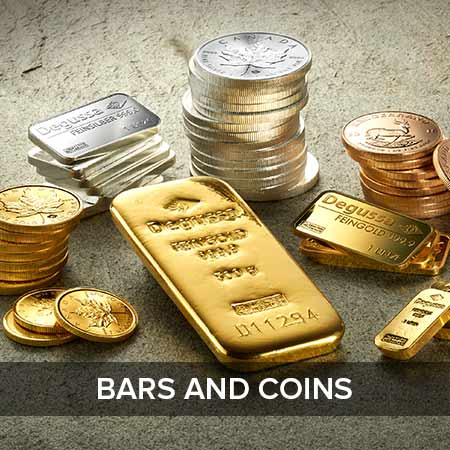 degussa-goldhandel-bars-and-coins