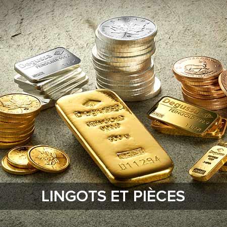 degussa-goldhandel-lingots-et-pieces