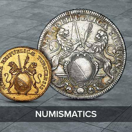 degussa-goldhandel-numismatics