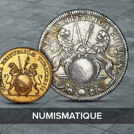degussa-goldhandel-numismatique