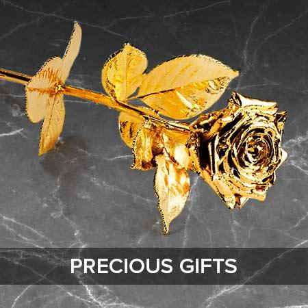 degussa-goldhandel-precious-gifts
