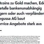 bitcoins-zu-gold-machen-lawstyle