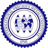 ipmi-logo