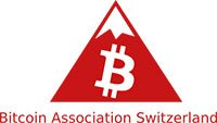 Bitcoin Association Switzerland
