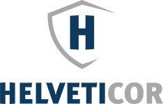 Helveticor