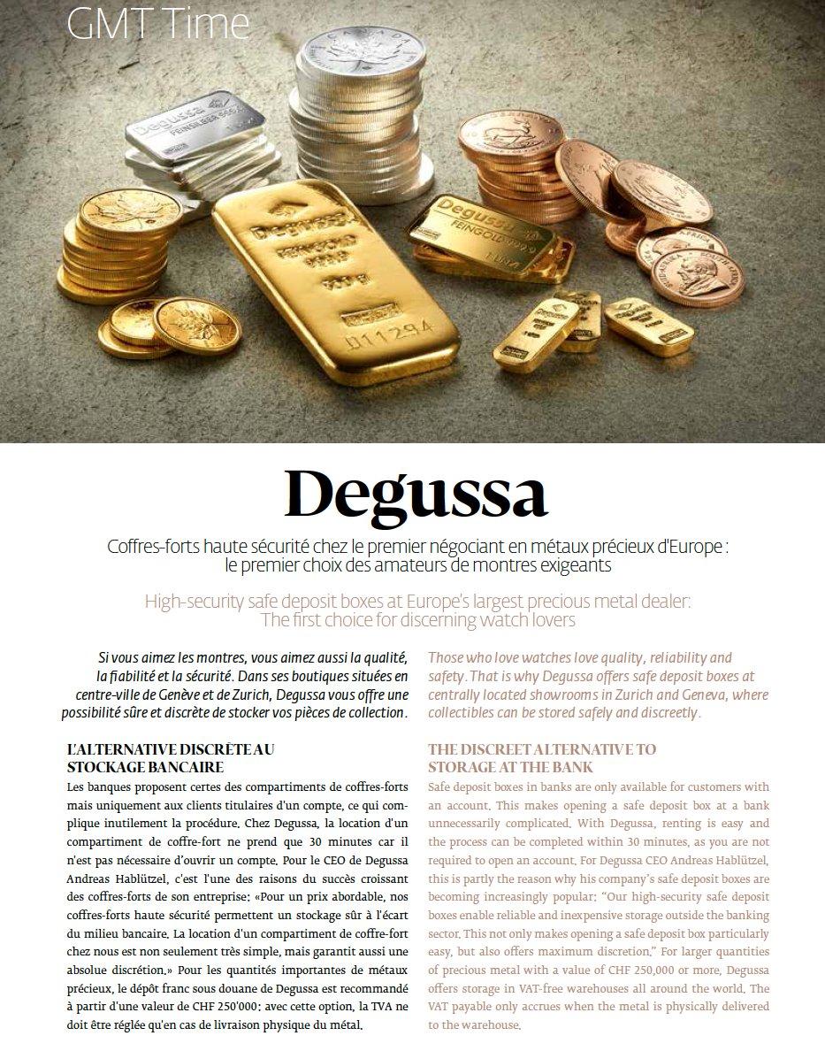 Degussa Goldhandel high security safe deposit boxes.pfd_