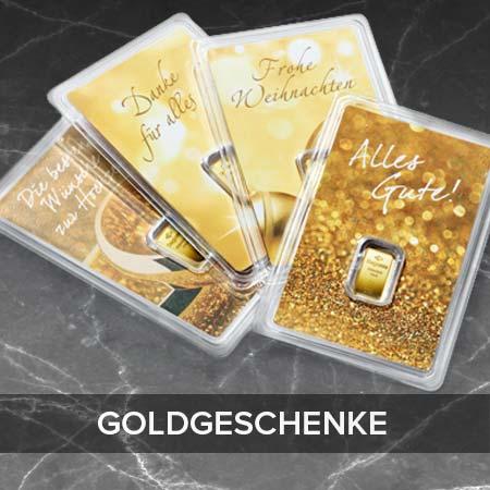 degussa-goldhandel-goldgeschenke-d-