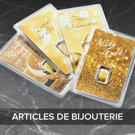 degussa-goldhandel-goldgeschenke-fr-